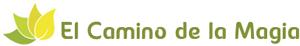 Logo-El-Camino-de-la-Magia